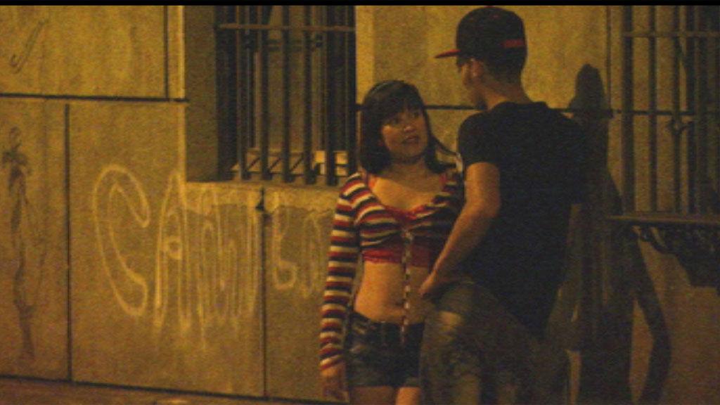 pablo escobar prostitutas prostitutas en navalmoral