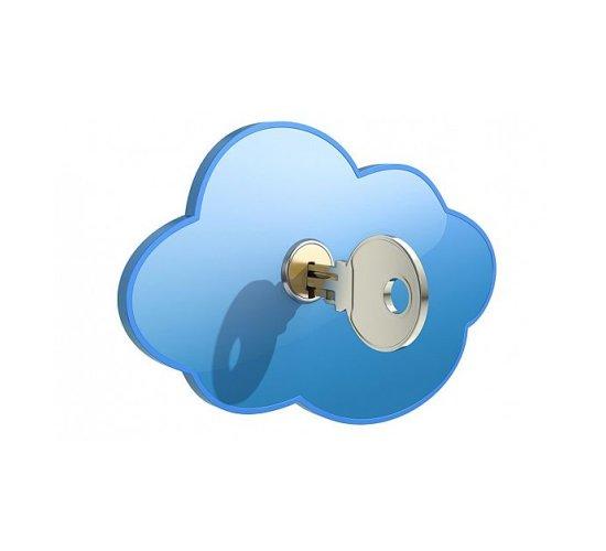 Privacidad de la nube