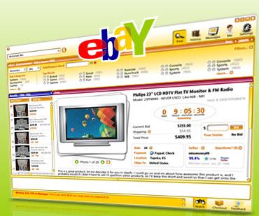 No sólo de Banca Online vive el Phishing