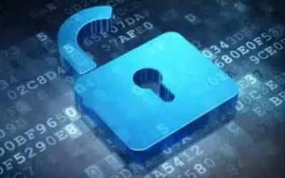 Internet de las cosas, Seguridad