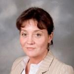 Barbara Spicek