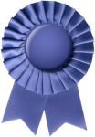 Award Winner Ribbon