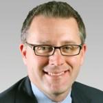 Craig West NetSuite