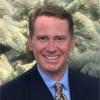 Todd Rychecky