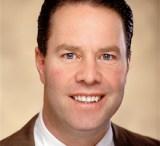 EMC global channel chief Gregg Ambulos
