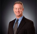 Joe Langner, EVP of midmarket solutions at Sage North America