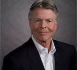 Tech Data Canada vice president of sales Frank Haid