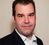 Jason Bystrak, executive director of cloud for Ingram Micro North America