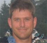 Marc-Henri Lauzon, president of ITUtility.net