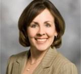 Sherri Liebo, vice president, global partner marketing, Cisco