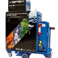 Avnet Mobile Data Center for VSPEX