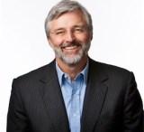 NetSuite CEO Zach Nelson