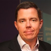 Chris Ross on selling off arcserve