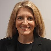Tiffany Wissner MSFT