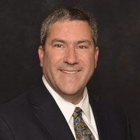 Greg Richey, director of professional services at Ingram Micro