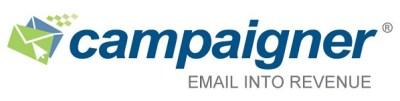 campaigner-tag-logo-color