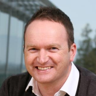 Jamie Anderson SAP