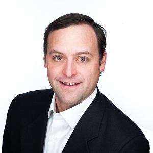 Greg White headshot 2011