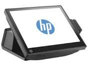 HP RP7