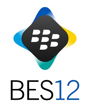 BES12_Logo_Vertical_RGB_OnBWhite_HR_1