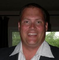 Greg Schlotzhauer Avaya