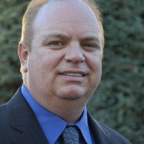 Bob DeSteno Pic