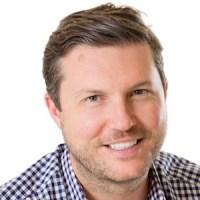 Rocco Seyboth, vice president of marketing at BitTitan