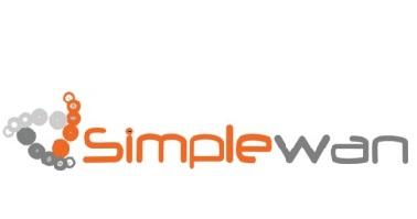 simplewan.com - Logo 1 - 600x321  slider