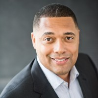Jason Gallo, director of collaboration and software partner business development at Cisco.