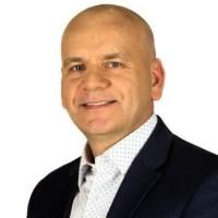 David Wilson, vice president of the business partner ecosystem at IBM