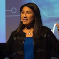Susie Wee, vice president and CTO of DevNet at Cisco
