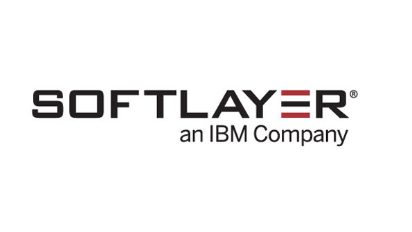 IBM SoftLayer Launches Direct Link