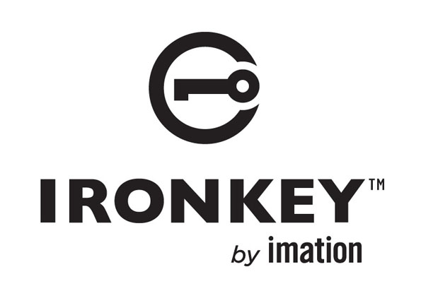 Imation Redesigns IronKey Channel Program
