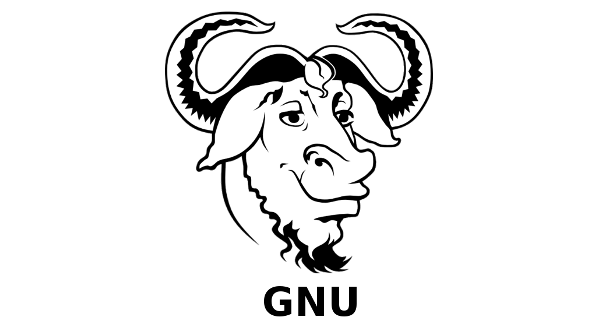 30 Years On, HURD Lives: GNU Updates Open Source Unix
