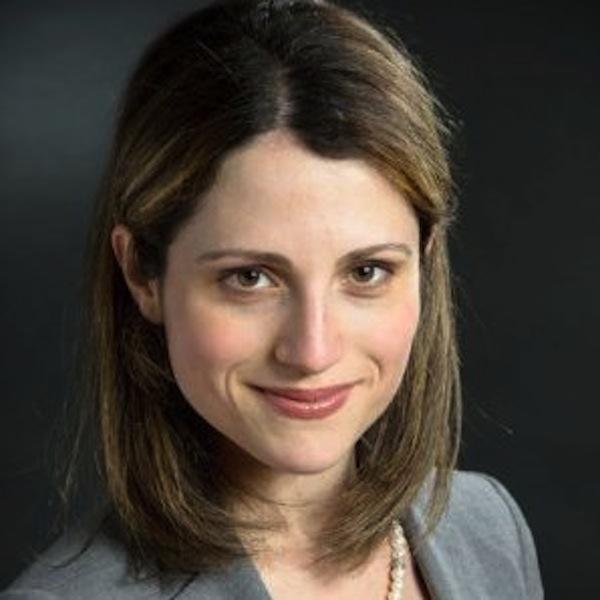 Rebekah Boon on Flipboard Red Hat Microsoft