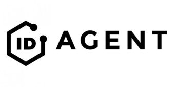 ID Agent – Channel Futures