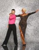 Dancing with the Stars Season 18 NeNe Leakes