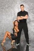 Dancing with the Stars Season 18 Sean Avery