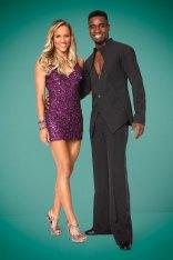 Dancing with the Stars Season 19 Lolo Keo