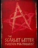 Face Off season 9 episode 4 Scarlet Letter