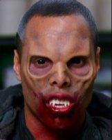 Face Off season 9 episode 5 Scott foundation