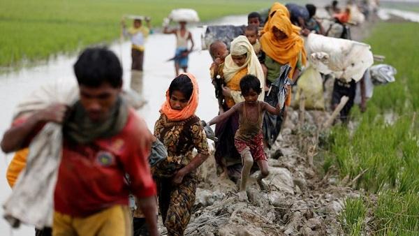 rohingyas-রোহিঙ্গা-মিয়ানমার-জাতিসংঘ