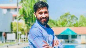 প্রতিদিনই 'বেঁচে আছেন' বলে উদ্বিগ্ন পরিবারকে জানান মুজিবুল্লাহ