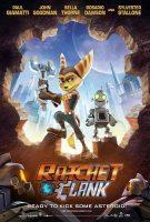 Ratchet & Clank (2016) ျမန္မာစာတန္းထိုး