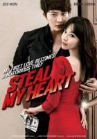 Steal My Heart (2013)