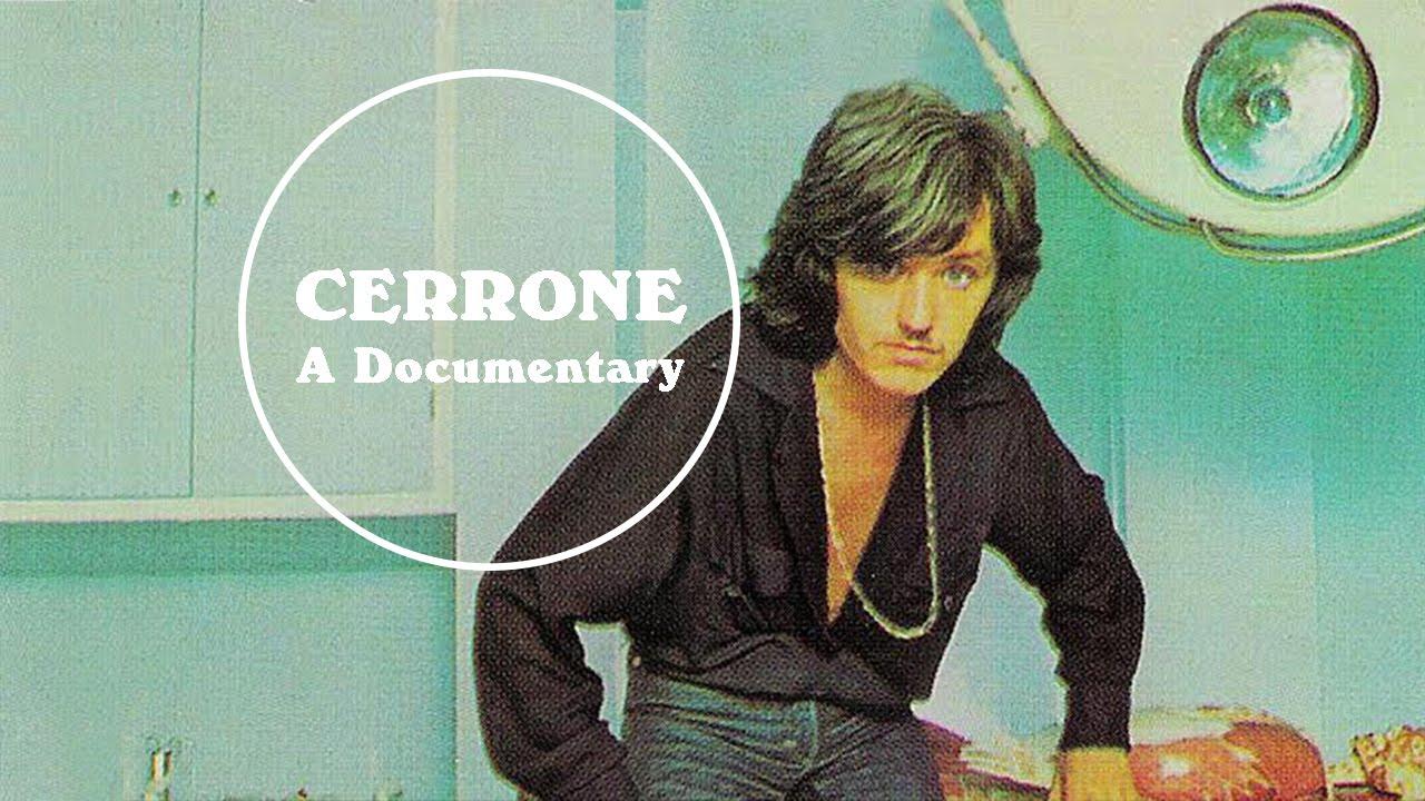 Cerrone Drummer Who Influenced Djs And Rap Artists