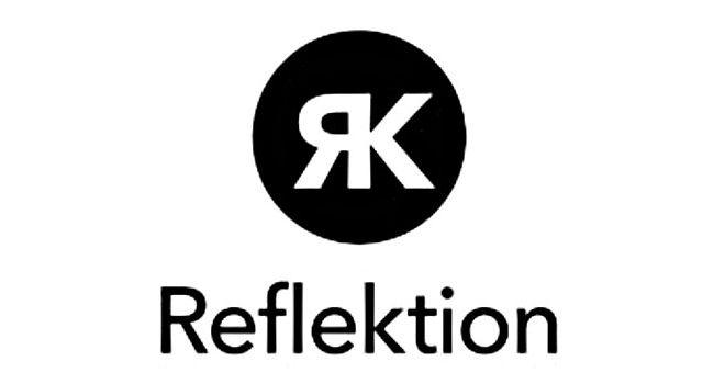 Reflektion Launches Partner Data Network with Edgecase
