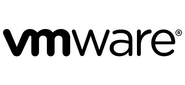 VMware Deal-Registration Enhancements Reflect Shifting