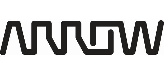 Arrow Promotes New Global Computing Leader