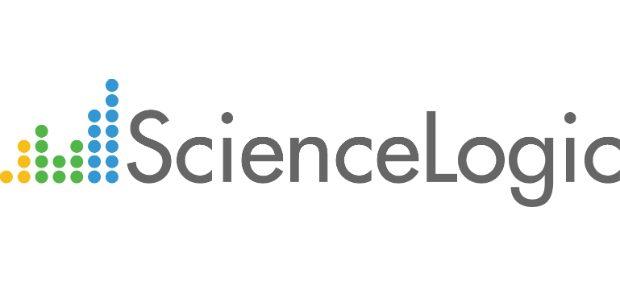 ScienceLogic Intros Channel Program Post-Goldman Sachs